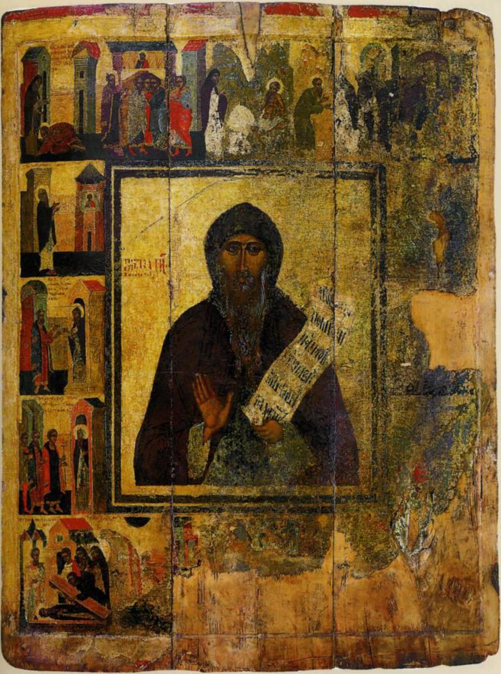 никита столпник переславский