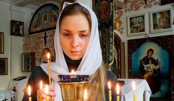 икона о прощении родовых грехов иоанна крестьянкина