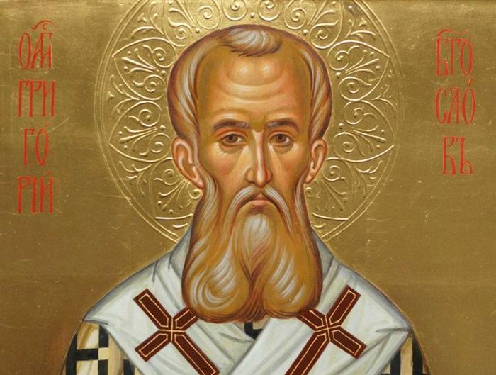 святой григорий пельшемский