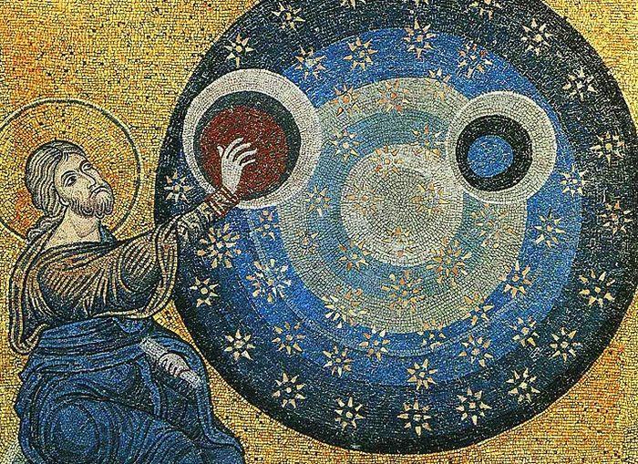 начало индикта церковное новолетие