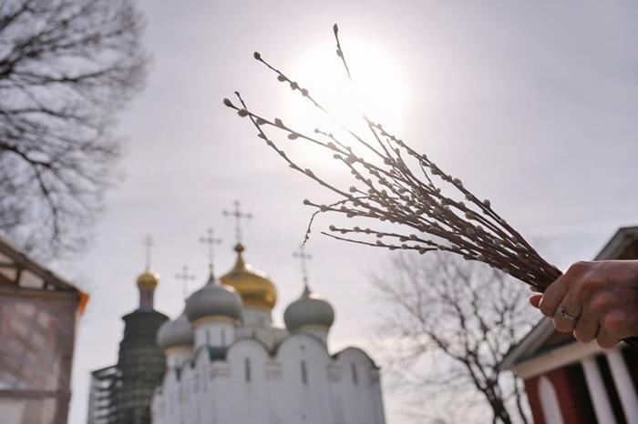 что нельзя делать в воскресенье православным